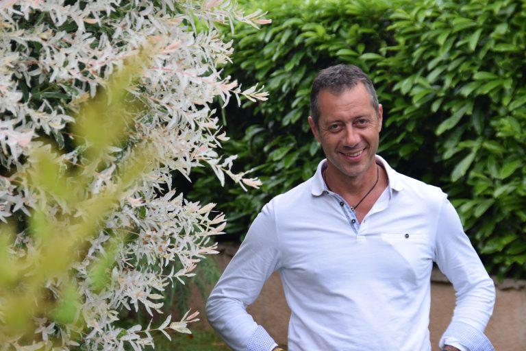 Franck Jamet – Magnétiseur à Vienne
