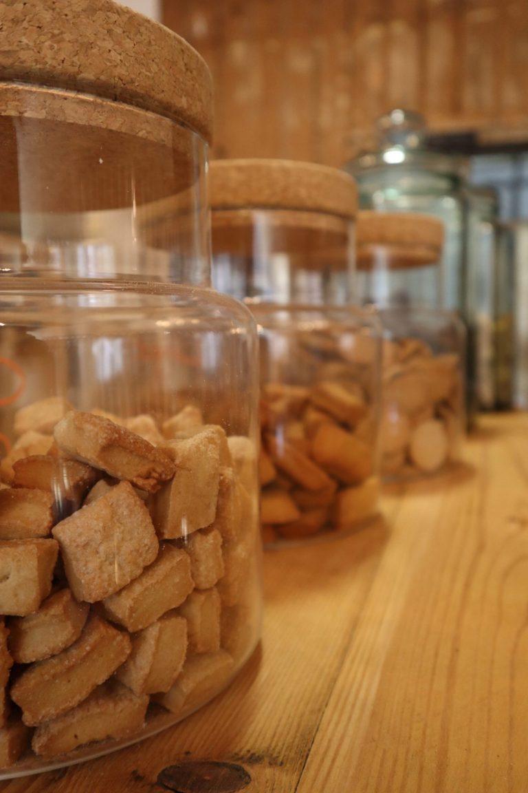 Graine de Lin à Vienne – épicerie en vrac
