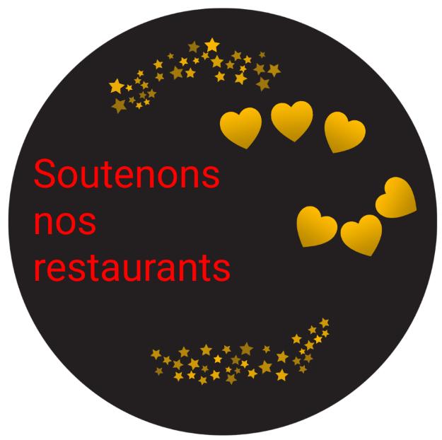 Liste des restaurateurs et traiteurs de Vienne et alentours. Proposition de plats à emporter ou en livraison avec une carte adaptée !